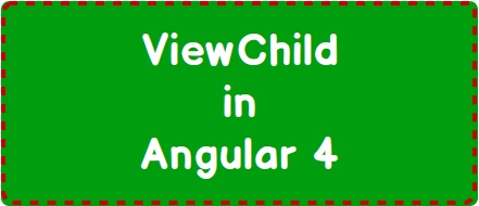 Learn AngularJS